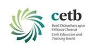 CETB Cork Education